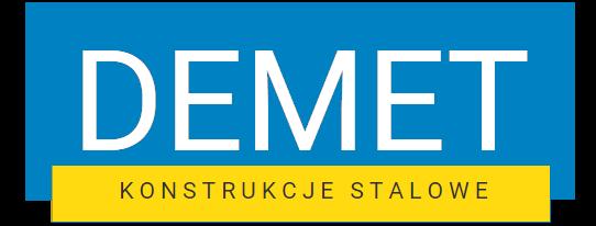 logo Demet Mirzec świętokrzyskie